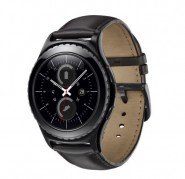 samsung-gear-S2-smartwatch-2