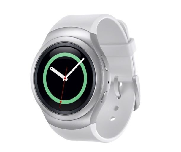 samsung-gear-S2-smartwatch