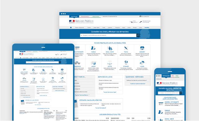 Copyright : Service-Public.fr