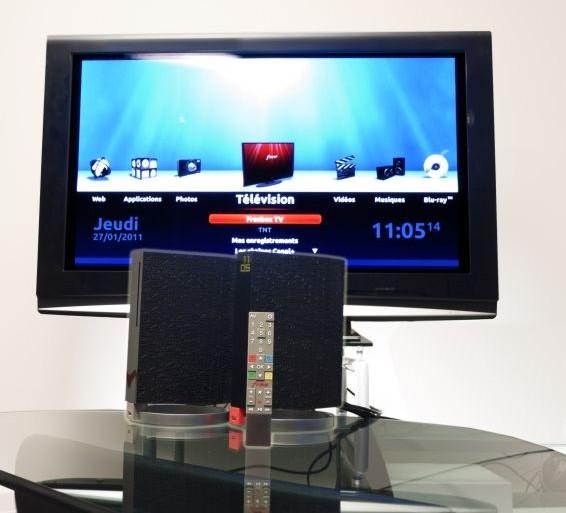 set-top-box-Tv-redevance-audiovisuelle