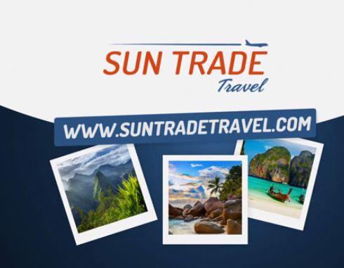 suntrade-travel-levee-fonds