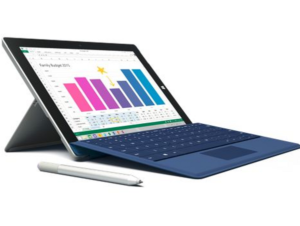 surface-3-pro-dell