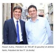techlib-acquisition-nov-it