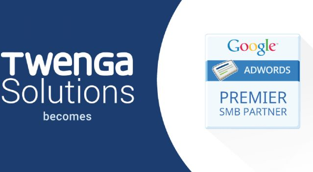 twenga-solutions-smb-partners-google-adwords