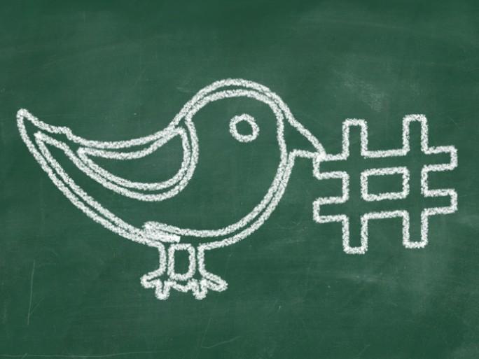 twitter-class-action