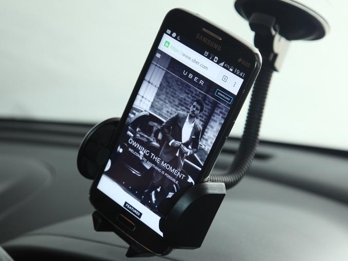 uberpop-belgique
