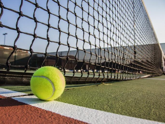 usopen-tennis-drone