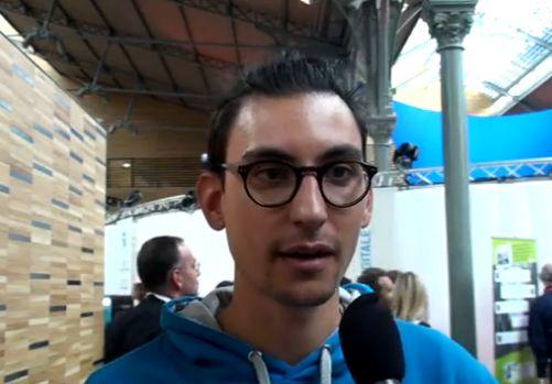 video-Guillaume-Doki-Thonon-REECH--exploration-marketing-influence