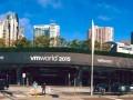 vmware-virtualisation