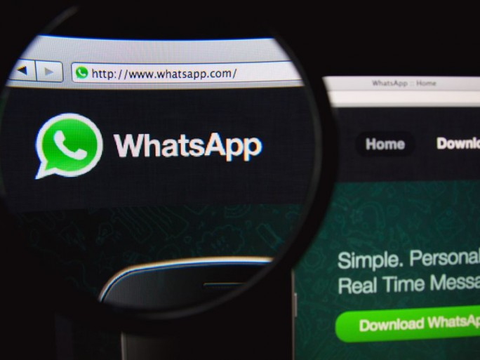 whatsapp-version-web-faille-securite-it
