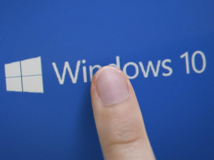 windows-10-100-millions