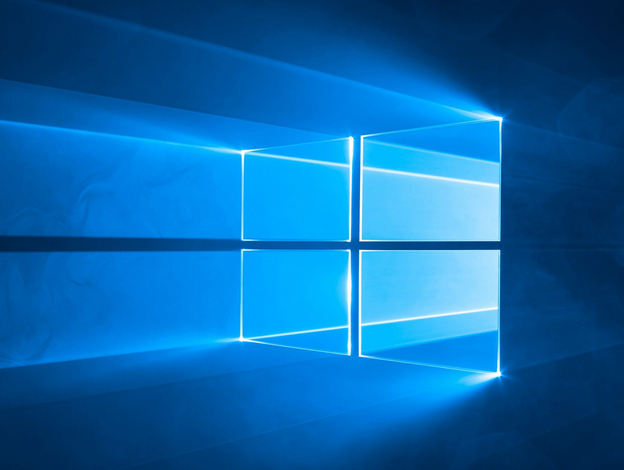 windows-10-collectes-microsoft