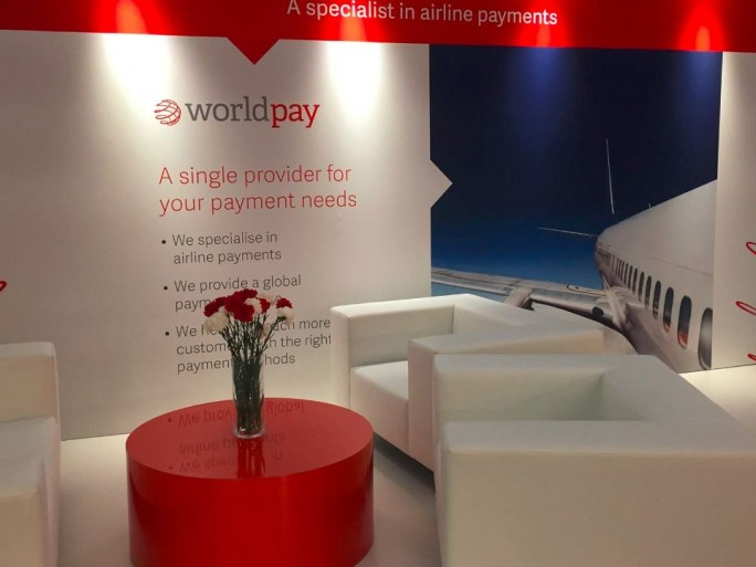 worldpay-ingenico