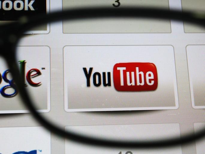 youtube-premium-octobre