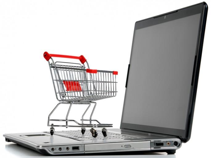 youtube-shopping-ads
