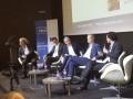 ACSEL-Fintech-session-crowdlending