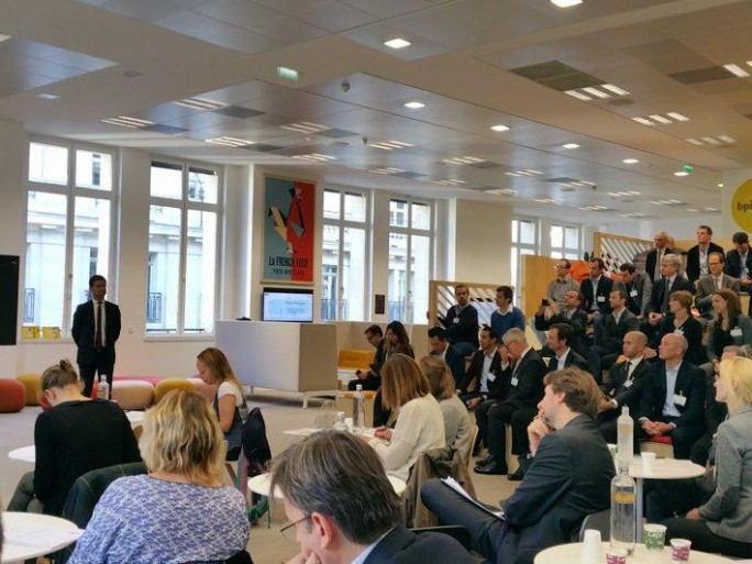 Acceleratech-China-bpifrance-business-france