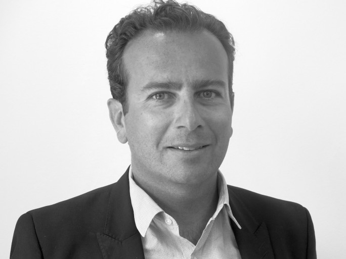 Franck Lewkowicz quantcast