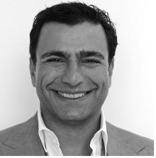 Omid-Kordestani-executive-chairman-twitter