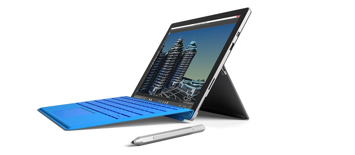 Surface_Pro_4_c