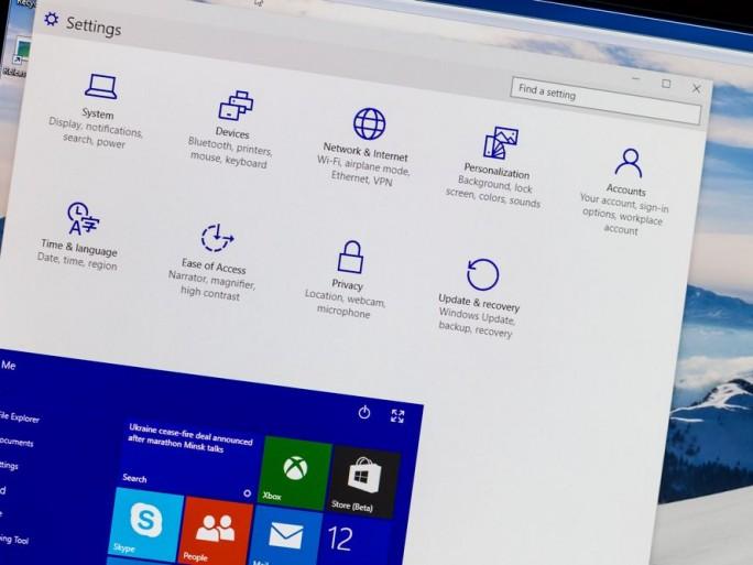 Windows-10-bientôt-panneau-configuration-oubliettes