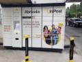abricolis-inpost-station-service-total-clamart