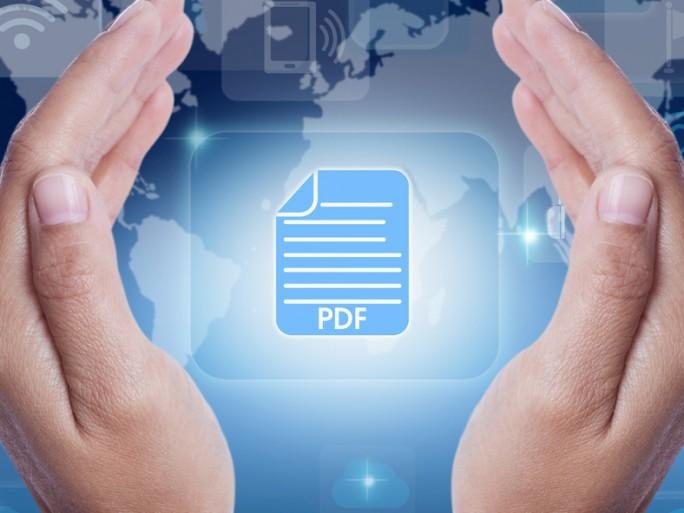 adobe-dropbox-pdf