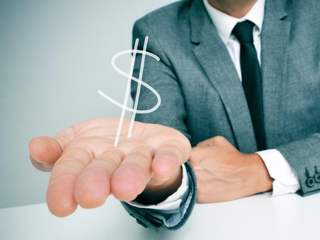 altice-investisseurs
