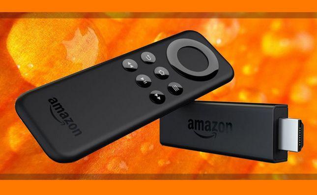amazon-fire-stick
