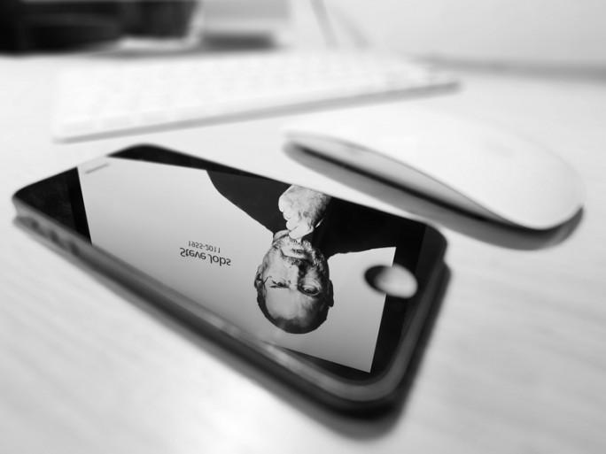 apple-assistance-wi-fi