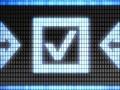 asus-microsoft-brevets
