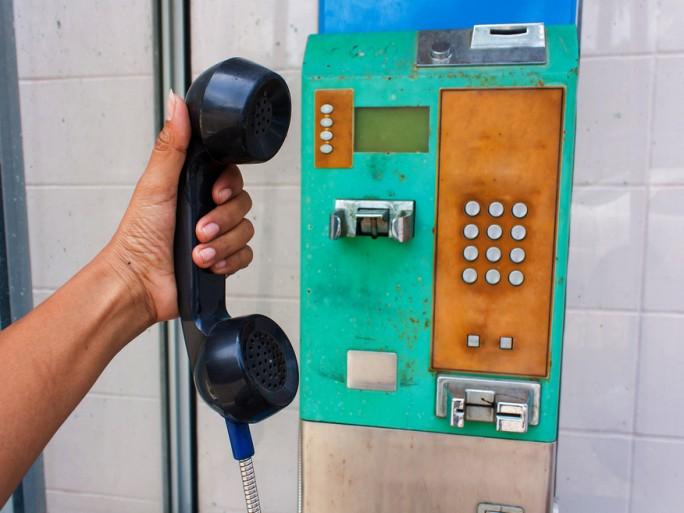 bottin-cabine-telephonique