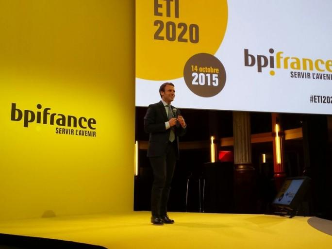 bpifrance-ETI