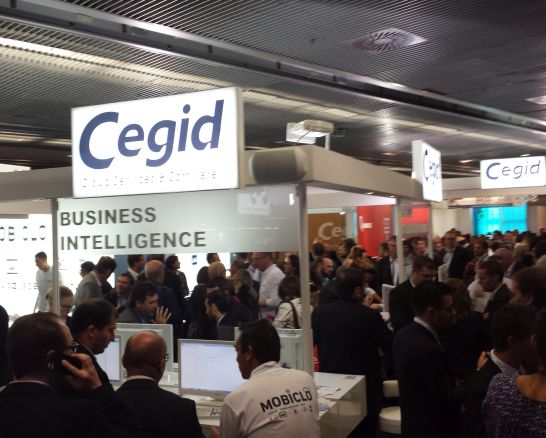 cegid-stand-congres-ordre-experts-comptables-