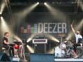 deezer-intro-bourse