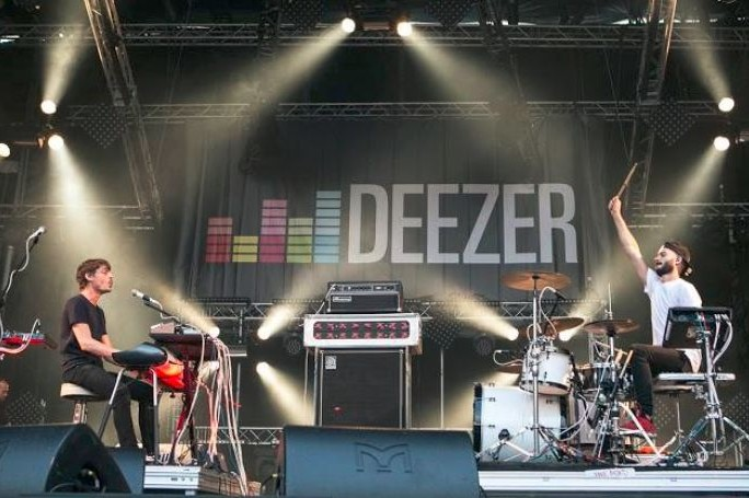deezer-intro-bourse