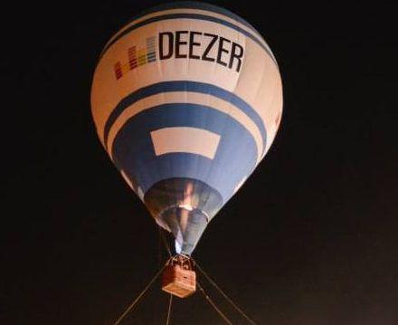 deezer-renonce-bourse-ok