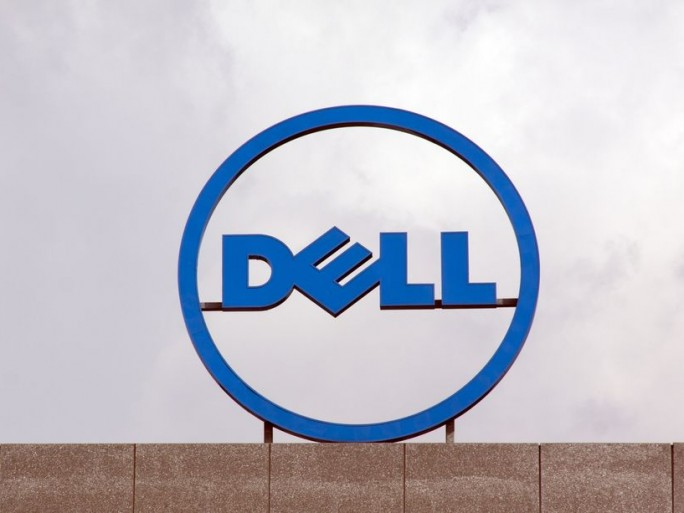dell-acquiert-emc