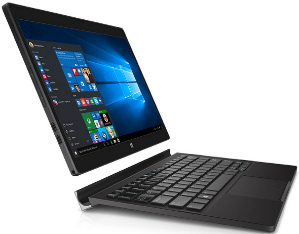 dell-xps-12-2015