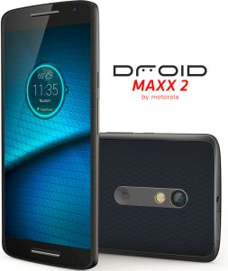 droid-maxx-2-motorola