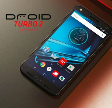 droid-turbo-2-motorola-incassable
