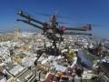 europe-usage-drones