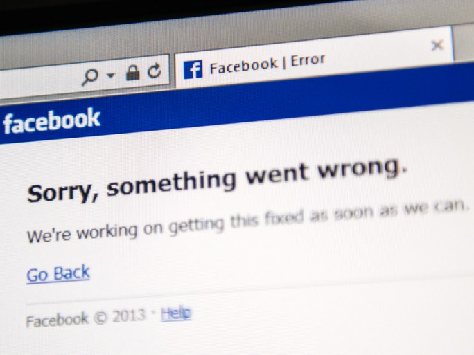 facebook-irlande-max-schrems