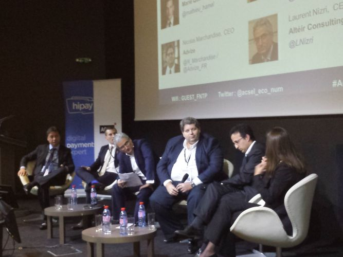 fintech-acsel-table-ronde-epargne