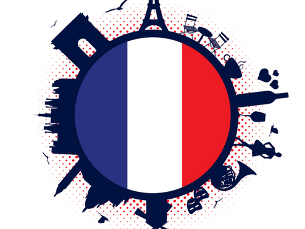french-tech-objets-connectes