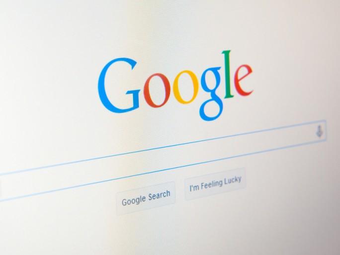 google-rankbrain