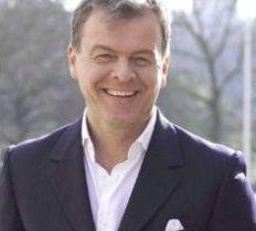 hans-holger-albrecht-deezer