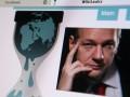 julian-assange-wikileaks-la-poste-plutot-email