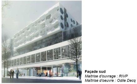 le-cargo-facade-sud