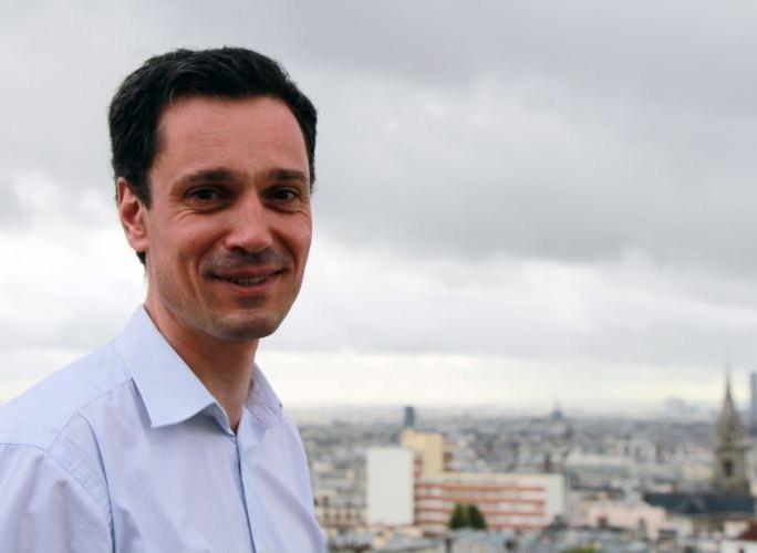 loic-dosseur-DGA-parisandco-interview